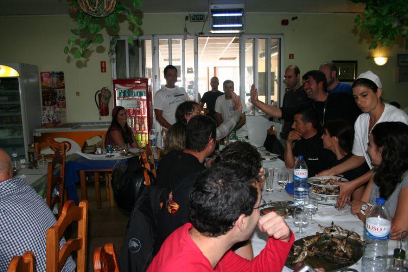 IX Passeio/Encontro/1º Aniversário do Fórum Transalp 2008 - Página 3 Img_6783