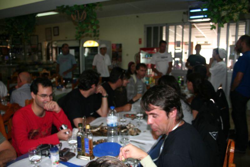 IX Passeio/Encontro/1º Aniversário do Fórum Transalp 2008 - Página 3 Img_6785