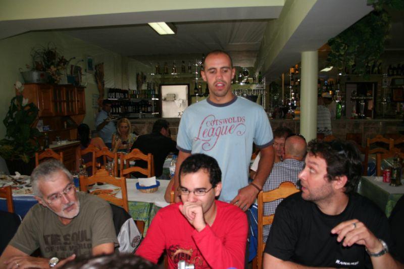IX Passeio/Encontro/1º Aniversário do Fórum Transalp 2008 - Página 3 Img_6786