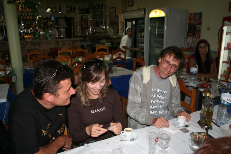 IX Passeio/Encontro/1º Aniversário do Fórum Transalp 2008 - Página 3 Img_6787