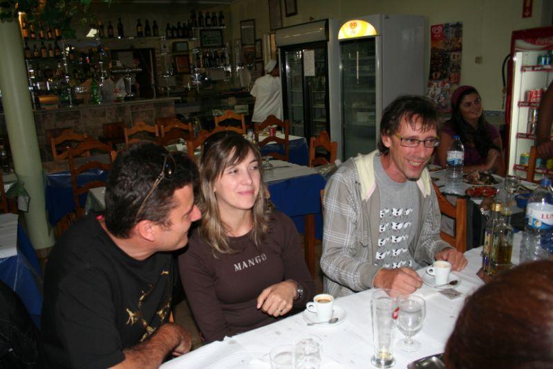 IX Passeio/Encontro/1º Aniversário do Fórum Transalp 2008 - Página 3 Img_6788