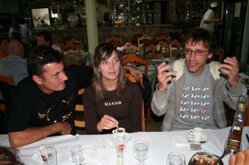 IX Passeio/Encontro/1º Aniversário do Fórum Transalp 2008 - Página 3 Img_6789