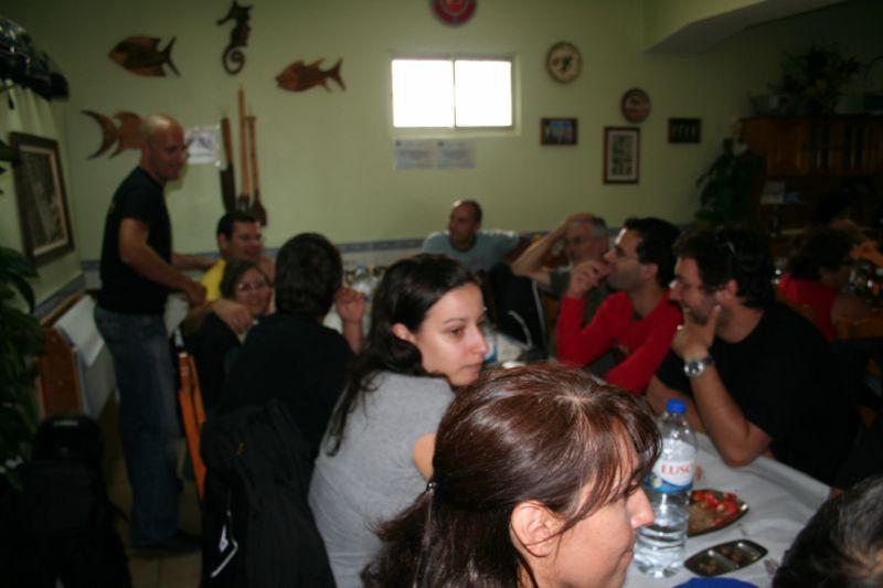 IX Passeio/Encontro/1º Aniversário do Fórum Transalp 2008 - Página 3 Img_6791