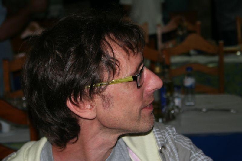 IX Passeio/Encontro/1º Aniversário do Fórum Transalp 2008 - Página 3 Img_6794