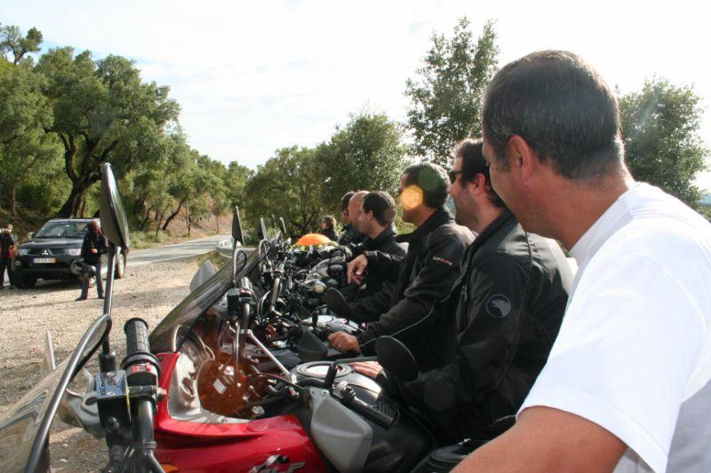 IX Passeio/Encontro/1º Aniversário do Fórum Transalp 2008 - Página 4 Img_6841