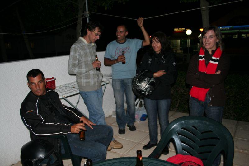 IX Passeio/Encontro/1º Aniversário do Fórum Transalp 2008 - Página 4 Img_6887