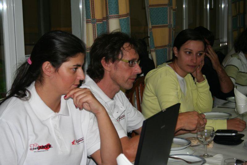 IX Passeio/Encontro/1º Aniversário do Fórum Transalp 2008 - Página 4 Img_6894