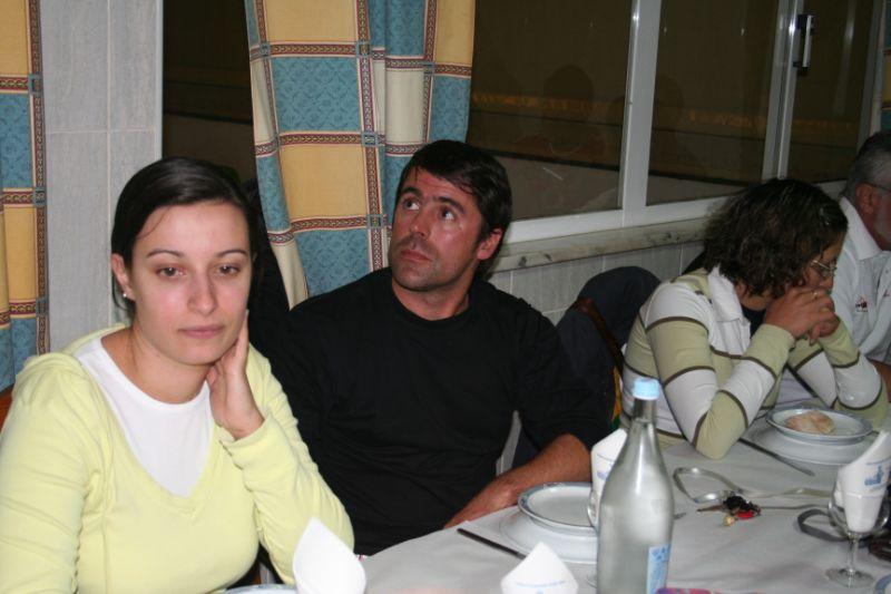 IX Passeio/Encontro/1º Aniversário do Fórum Transalp 2008 - Página 4 Img_6895