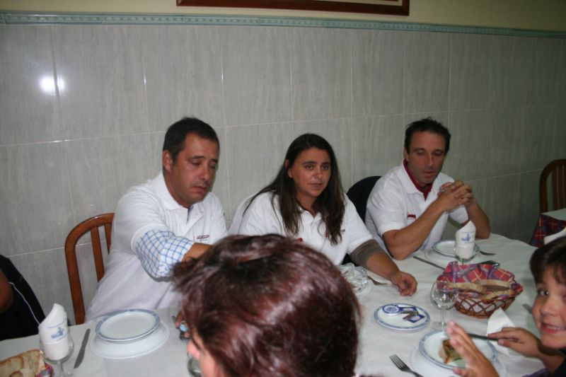 IX Passeio/Encontro/1º Aniversário do Fórum Transalp 2008 - Página 4 Img_6898