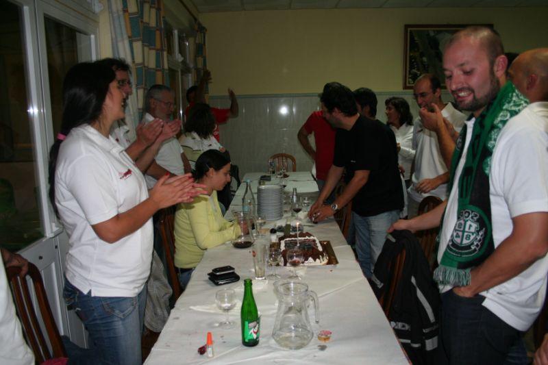IX Passeio/Encontro/1º Aniversário do Fórum Transalp 2008 - Página 4 Img_6911