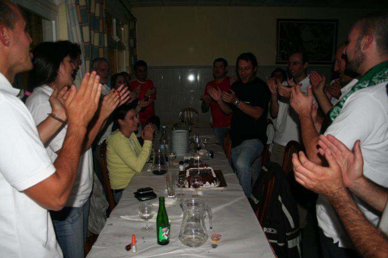 IX Passeio/Encontro/1º Aniversário do Fórum Transalp 2008 - Página 4 Img_6913