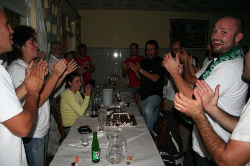 IX Passeio/Encontro/1º Aniversário do Fórum Transalp 2008 - Página 4 Img_6914