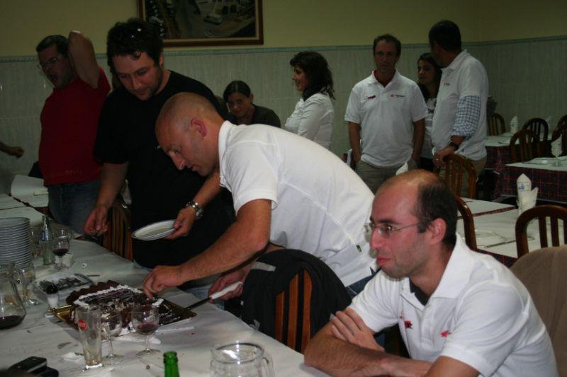 IX Passeio/Encontro/1º Aniversário do Fórum Transalp 2008 - Página 4 Img_6922