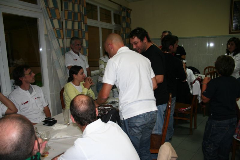 IX Passeio/Encontro/1º Aniversário do Fórum Transalp 2008 - Página 4 Img_6925