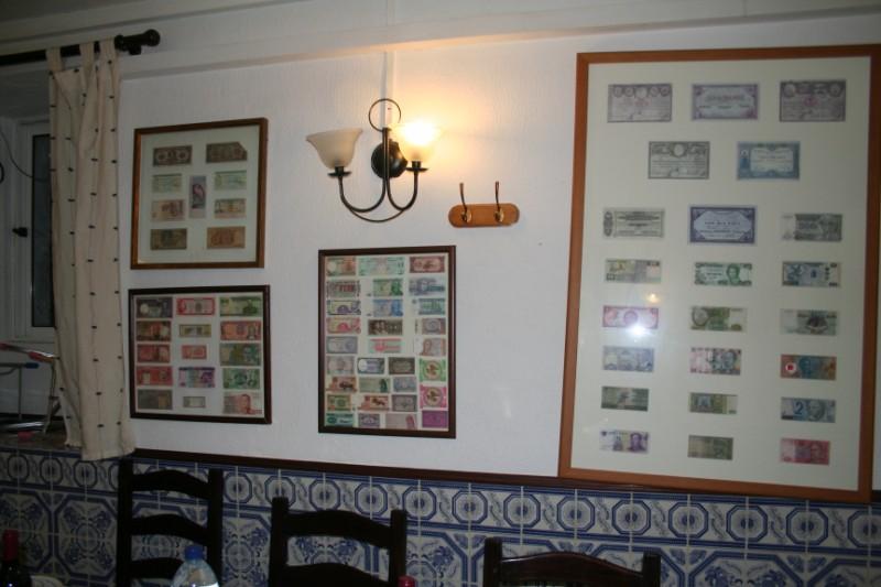 Mini Crónicas dos Encontros da Região de Lisboa - Página 4 Img_8319
