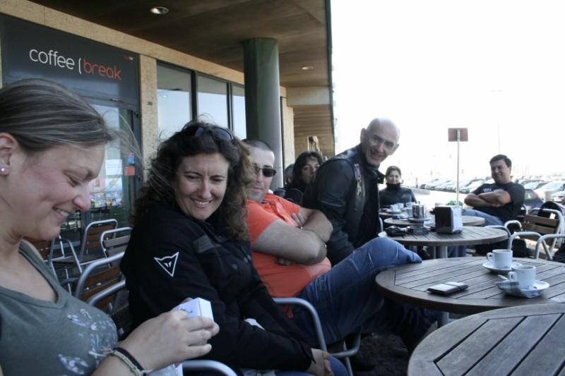Crónicas das Cafézadas junto ao Farol da Boa Nova! - Página 4 Raw00014