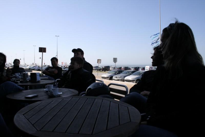 Crónicas das Cafézadas junto ao Farol da Boa Nova! - Página 4 Raw00015