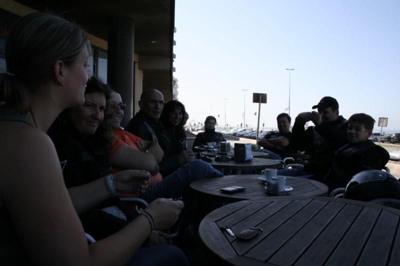 Crónicas das Cafézadas junto ao Farol da Boa Nova! - Página 4 Raw00017