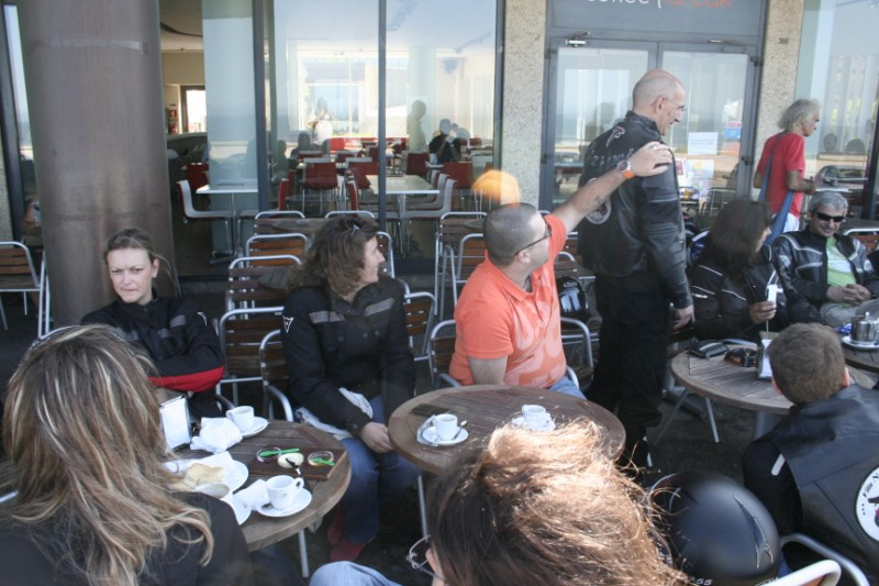 Crónicas das Cafézadas junto ao Farol da Boa Nova! - Página 4 Raw00024