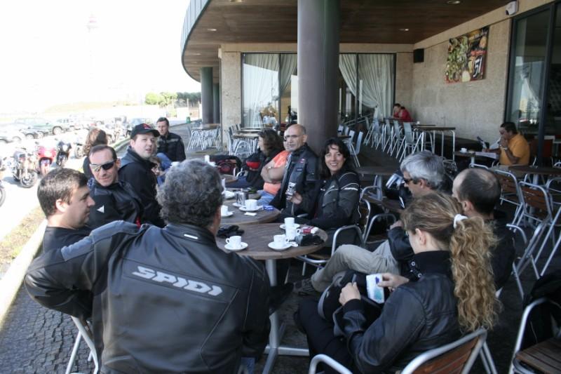 Crónicas das Cafézadas junto ao Farol da Boa Nova! - Página 4 Raw00027