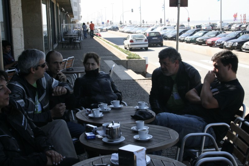 Crónicas das Cafézadas junto ao Farol da Boa Nova! - Página 4 Raw00034