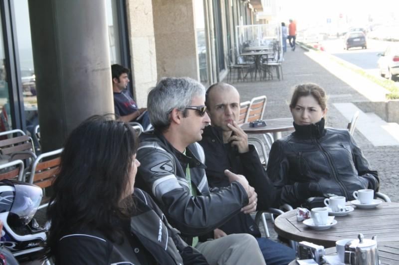 Crónicas das Cafézadas junto ao Farol da Boa Nova! - Página 4 Raw00035