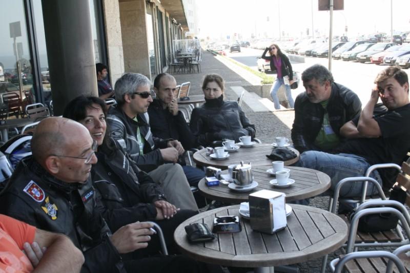 Crónicas das Cafézadas junto ao Farol da Boa Nova! - Página 4 Raw00036