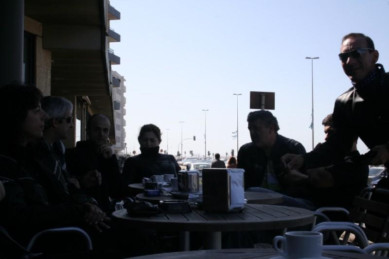 Crónicas das Cafézadas junto ao Farol da Boa Nova! - Página 4 Raw00037