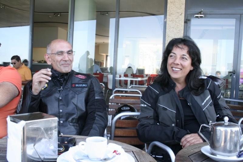 Crónicas das Cafézadas junto ao Farol da Boa Nova! - Página 4 Raw00039