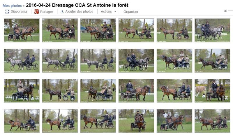 23 et 24 Avril - St Antoine la forêt - Reportage photo et clip de synthèse Album_10