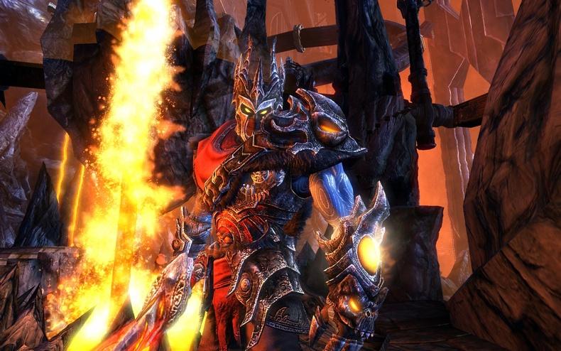 Overlord II 95237013
