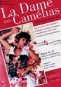 Laly Meignan au théâtre - Page 2 Img10810