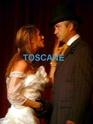 Laly Meignan au théâtre - Page 2 P1070915