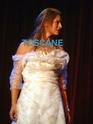 Laly Meignan au théâtre - Page 2 P1070917