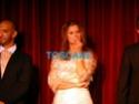 Laly Meignan au théâtre - Page 2 P1080012