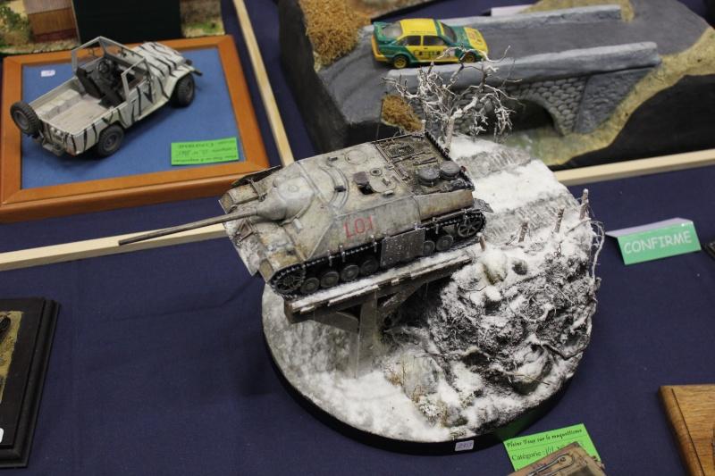 Jagdpanzer IV 1/35 2721010