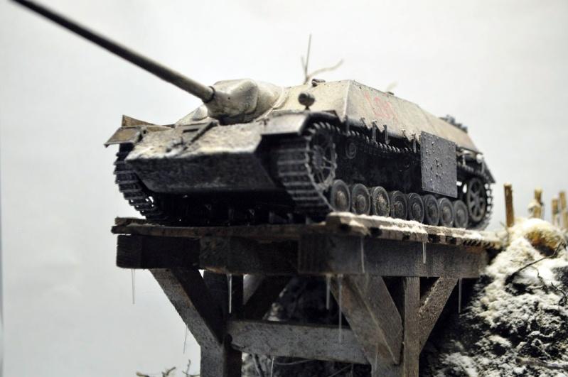 Jagdpanzer IV 1/35 Dsc_0010
