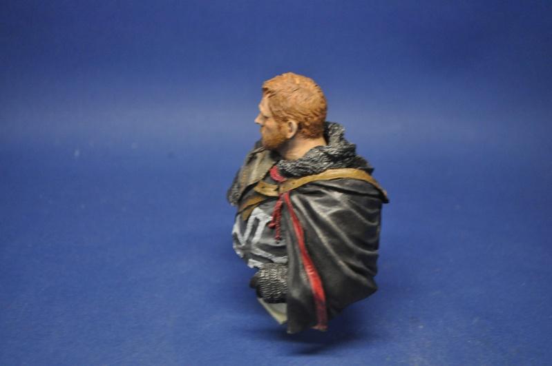 Buste templier 1/10 de chez young miniatures - Page 2 Dsc_0112