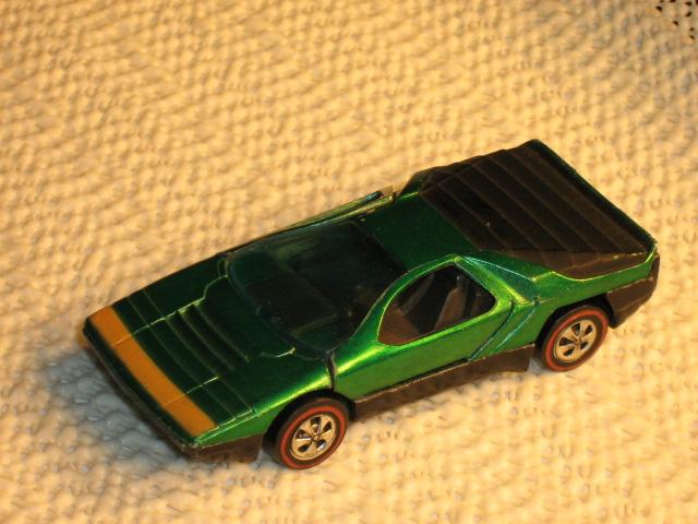 carabo 1970 Pictu154
