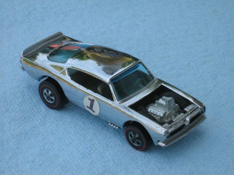 club kit cars Pictur70