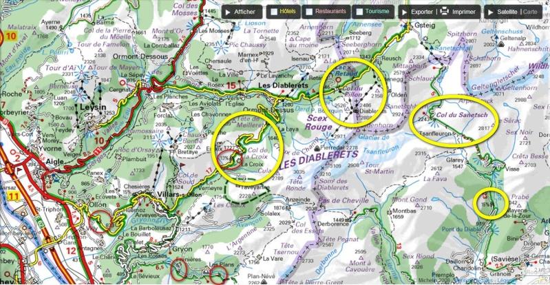 Cherche suggestions de tracés en Suisse (N au S) vers Gstaad pour été 2010 G-stad11