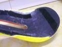 Siège résine polyester: STOP à la couleur NOIRE!!! +  renforts latéraux!!! 100_1714