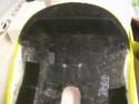 Siège résine polyester: STOP à la couleur NOIRE!!! +  renforts latéraux!!! 100_1717