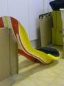 Siège résine polyester: STOP à la couleur NOIRE!!! +  renforts latéraux!!! 100_1719