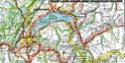 Cherche suggestions de tracés en Suisse (N au S) vers Gstaad pour été 2010 G-stad12