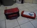 sacoches saccoche - Fabrication de sacoche latérale pour trike (siège résine)  P1000216