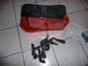 sacoches saccoche - Fabrication de sacoche latérale pour trike (siège résine)  P1000217