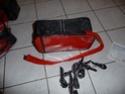 sacoches saccoche - Fabrication de sacoche latérale pour trike (siège résine)  P1000218