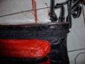 sacoches saccoche - Fabrication de sacoche latérale pour trike (siège résine)  P1000220