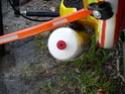 Siège résine polyester: STOP à la couleur NOIRE!!! +  renforts latéraux!!! P1000314